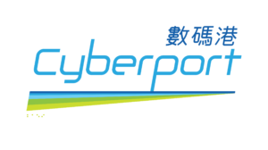 Cyberport_Logo_RGB_B159_Silicon Dragon Ventures-01