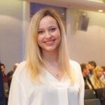 Oksana Revenko