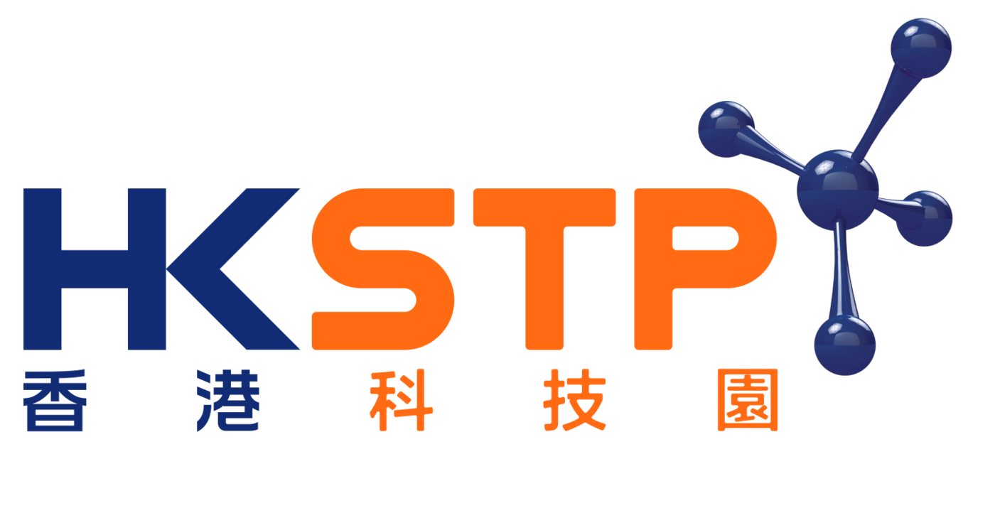 HKSTP cropped