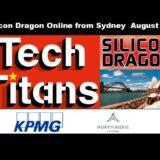 SD Sydney 2020 bannerA