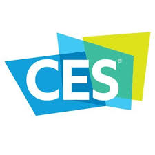 Silicon Global At CES 2021 @ Online