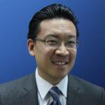 Darren Yong