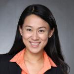 Fiona Yu