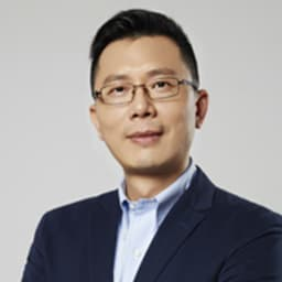 Jonathan Qiu
