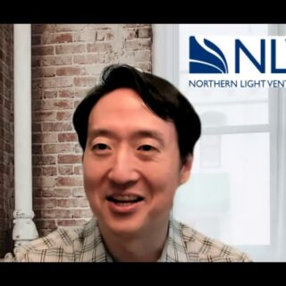 Silicon Dragon Global Online: Ask NLVCs Anything!